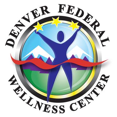 Denver Federal Wellness Center