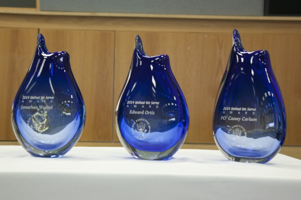 cfeb-employee-awards-20140507-005