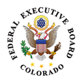 Colorado Federal Executive Board