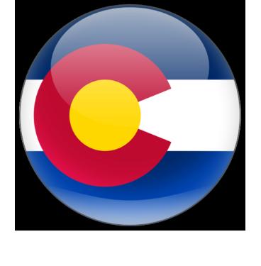 resources-colorado-state